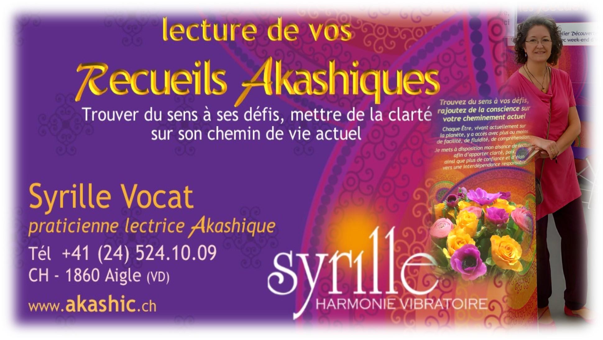 recueil ashkanique